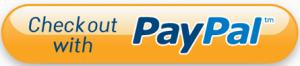 paypal-button-image-e1362468738704